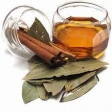 Ceylon Cinnamon Leaf Oil