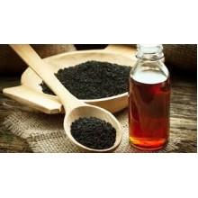 Ceylon Black Pepper Oil
